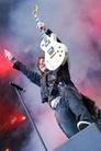 Sommarrock-Svedala-20120714 Thin-Lizzy- 9641