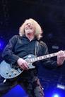 Sommarrock-Svedala-20120714 Thin-Lizzy- 9654
