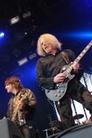 Sommarrock-Svedala-20120714 Thin-Lizzy- 9661