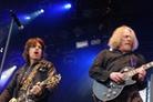 Sommarrock-Svedala-20120714 Thin-Lizzy- 9666