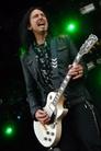 Sommarrock-Svedala-20120714 Thin-Lizzy- 9698