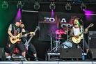 Sommarrock-Svedala-20140710 Zoma-Cruz Beo6462