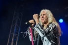 Sommarrock-Svedala-20140711 Twisted-Sister Beo8876