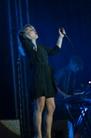 Sommarrock-Svedala-20140712 The-Sounds 2397