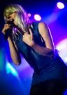 Sommarrock-Svedala-20140712 Veronica-Maggio 2521