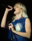 Sommarrock-Svedala-20140712 Veronica-Maggio 2527