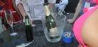 Sommerfesten-2013-Festival-Life-Thomas 5415