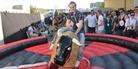 Sommerfesten-20130519 Bullriding 5063