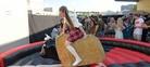Sommerfesten-20130519 Bullriding 5091