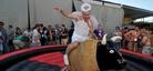 Sommerfesten-20130519 Bullriding 5169