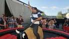 Sommerfesten-20130519 Bullriding 5174