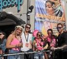 Sommerfesten-Club-Gossip-2014-Festival-Life-Thomas 0895