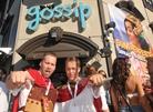 Sommerfesten-Club-Gossip-2014-Festival-Life-Thomas 0928
