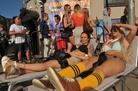 Sommerfesten-Club-Gossip-2014-Festival-Life-Thomas 0940