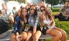 Sommerfesten-Club-Gossip-2014-Festival-Life-Thomas 0973