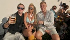 Sommerfesten-Club-Gossip-2014-Festival-Life-Thomas 0975