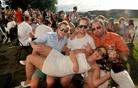 Sommerfesten-Club-Gossip-2014-Festival-Life-Thomas 0983
