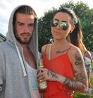 Sommerfesten-Club-Gossip-2014-Festival-Life-Thomas 1018