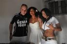 Sommerfesten-Club-Gossip-2014-Festival-Life-Thomas 1041
