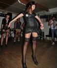 Sommerfesten-Club-Gossip-2014-Festival-Life-Thomas 1196