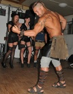 Sommerfesten-Club-Gossip-2014-Festival-Life-Thomas 1204