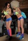 Sommerfesten-Club-Gossip-2014-Festival-Life-Thomas 1213