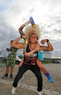Sommerfesten-Club-Gossip-2014-Festival-Life-Thomas 1262