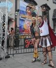 Sommerfesten-Club-Gossip-2014-Festival-Life-Thomas 1458