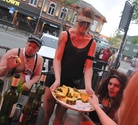 Sommerfesten-Club-Gossip-2014-Festival-Life-Thomas 1483
