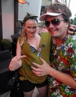 Sommerfesten-Club-Gossip-2014-Festival-Life-Thomas 1527