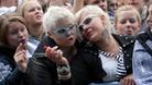 Sommerfestivalen-2011-Festival-Life-Thomas- 2630