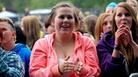 Sommerfestivalen-2011-Festival-Life-Thomas- 2698