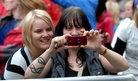 Sommerfestivalen-2011-Festival-Life-Thomas- 2819
