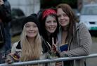 Sommerfestivalen-2011-Festival-Life-Thomas- 3023