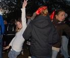 Sommerfestivalen-2011-Festival-Life-Thomas- 3263