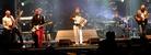 Sommerfestivalen-20110624 Dde- 0183