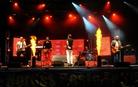 Sommerfestivalen-20110624 Dde- 0325