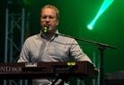 Sommerfestivalen-20110624 Postgirobygget- 0022