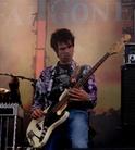 Sommerfestivalen-20110624 Too-Far-Gone- 2683