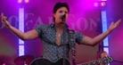 Sommerfestivalen-20110624 Too-Far-Gone- 2758