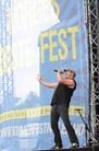 Sommerfestivalen-20110625 Dirty-Deeds- 1311