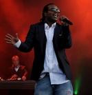 Sommerfestivalen-20110625 Madcon- 1633