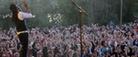 Sommerfestivalen-20110625 Madcon- 1715