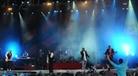 Sommerfestivalen-20110625 Madcon- 1737
