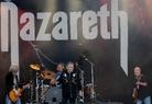 Sommerfestivalen-20110625 Nazareth- 1336