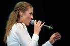 Sommerfestivalen-20110625 Tone-Damli-Aaberge- 0748