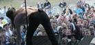 Sommerfestivalen-20110625 Tone-Damli-Aaberge- 0798