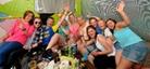 Sommerfestivalen-2012-Festival-Life-Thomas- 0385