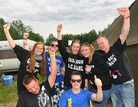 Sommerfestivalen-2012-Festival-Life-Thomas- 0403