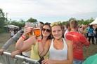 Sommerfestivalen-2012-Festival-Life-Thomas- 0549